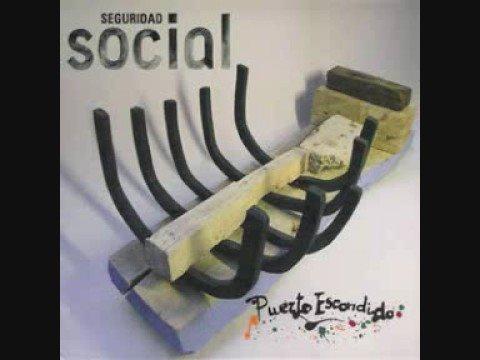Seguridad Social-Sóc mediterrani