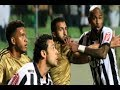 Atletico-MG Sport Recife goals and highlights