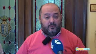 mesa negociacion almonte 2017 11 16 ok