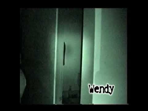 Hawaiian Island Ghost Hunters Team Video