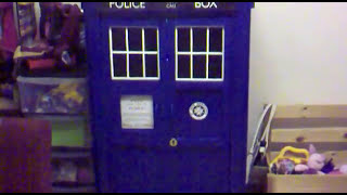 matts 2010 TARDIS.mp4