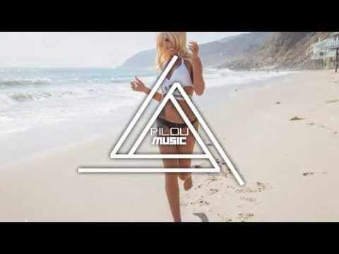 Calvin Harris feat Haim - Pray To God ( VS Mike Pickering Hacienda Remix) Voilà le son zappé Dimanche ! Abonnez-vous a ma chaîne Youtube : https://www.youtube.com/channel/UCfoI49rOYiM1Rg_X8Cs...