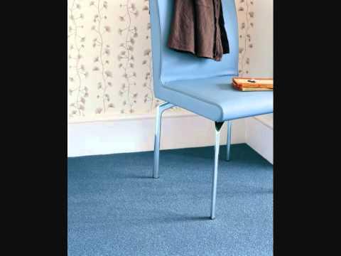 Brintons Fine Carpet by Hudson Flooring