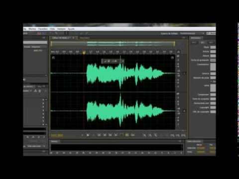 Melodyne plugin vst para Adobe Audition afina tu voz fácil