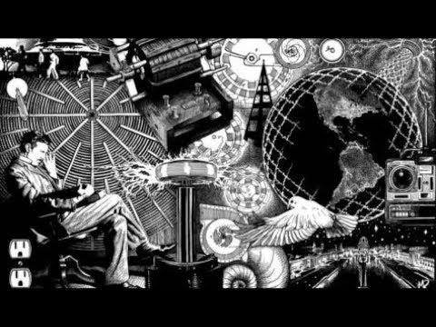 Властелин мира. Никола Тесла 2007