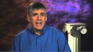 Rick Riordan BAM Summer Reading