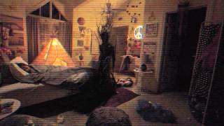 Paranormal Activity: The Ghost Dimension Movie Trailer