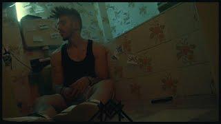 Matrix - Kryfto/?????? (Official Music Video) 4K