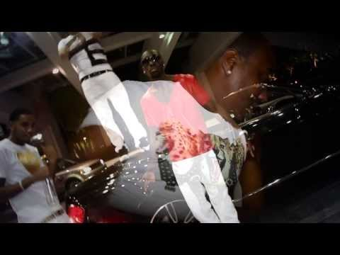 Mike Dease - MiYayo [Unsigned Artist]
