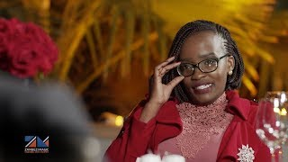 No nonsense Mpho – DMF Botswana | Zambezi Magic