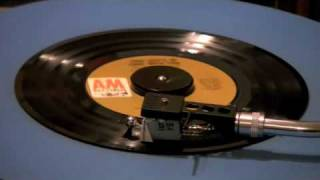 Herb Alpert This Guy 39 S In Love With You 45 Rpm