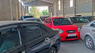 Vừa về rất nhiều mẫu xe cỏ ô tô giá rẻ Đức Lợi Hải Phòng0849694845