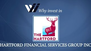 Hartford Financial Services Group Reported Better-Than-Expected Q4 Net Income (HIG)