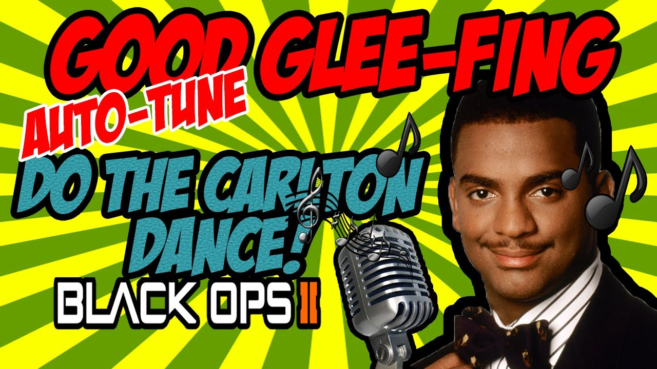 Carlton Dance Episode 28 do The Carlton Dance