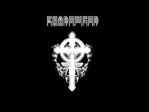 Shadowgod - The Ultimate Sin (cover) video