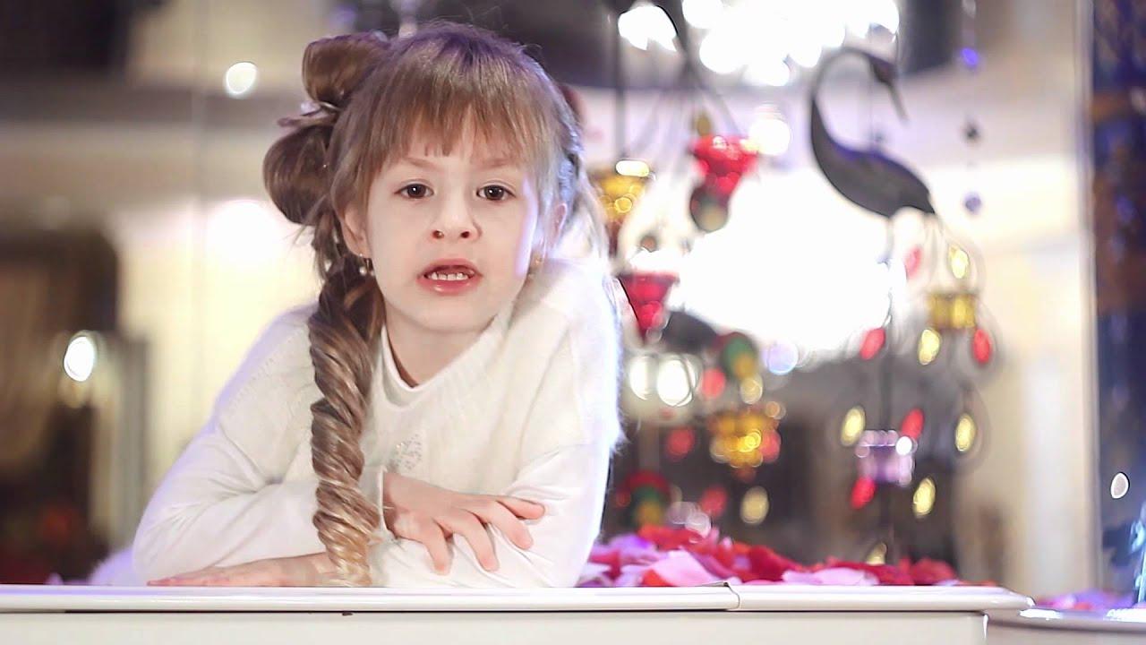 Секіс клип папа драхйт дочки 15 фотография