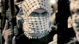 نشيد أمي فلسطين الجزء الثاني