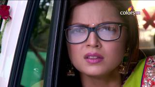 Madhubala - ??????? - 8th May 2014 - Full Episode (HD)