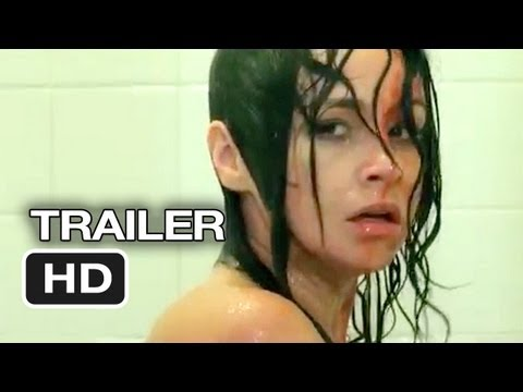 Hatchet III Official Trailer #1 (2013) - Danielle Harris, Adam Green Movie HD