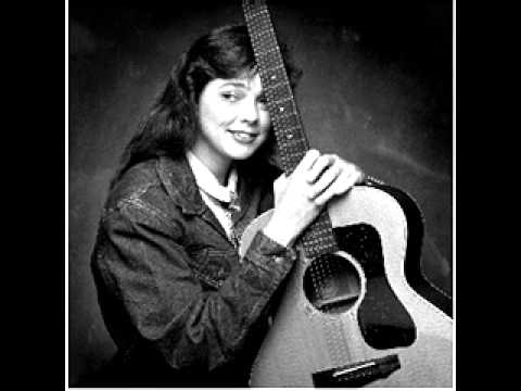 Nanci Griffith - The Power Lines