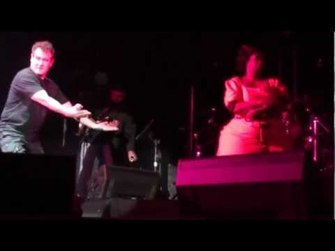 Johnny CLEGG (Latill 15/08/12)