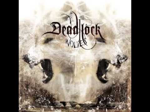 Deadlock - To Where The Skies Are Blue