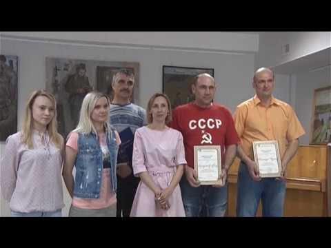 Десна-ТВ: День за днём от 22.05.2017