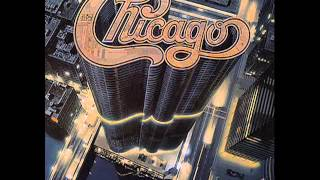 Watch Chicago Paradise Alley video