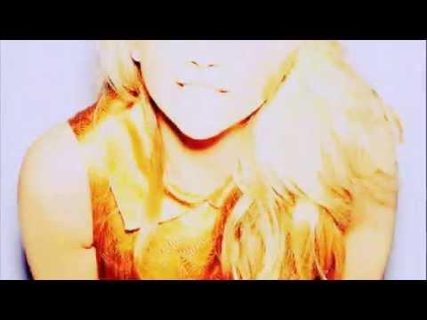 Natalie - Heartbreaker