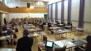 samarbete-for-ett-battre-raseborg