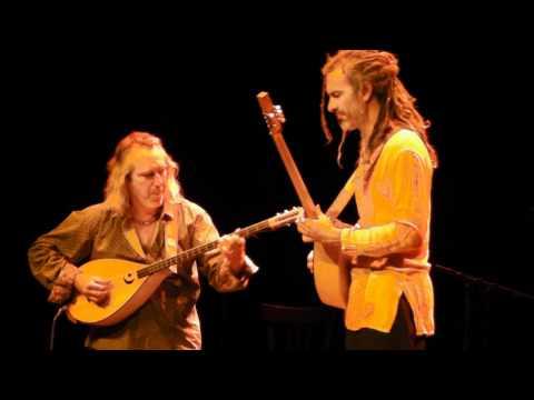Festival Guitare Issoudun 2010 - Louis Winsberg / Jaleo (3)