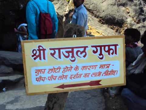 Girnar tirth.wmv