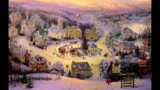 Chant de Noël : Noël Blanc de Tino Rossi