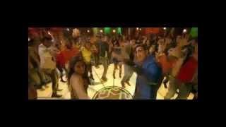 HOoKAH Bar Remix promo videoLQ