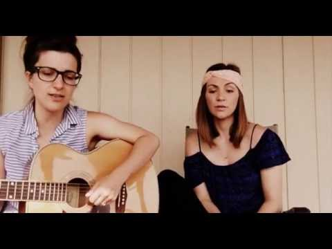 THE VALLIES - That's What's Up (Cover)