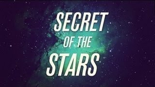 17- Symphony of Science - Secret of the Stars (Subtítulos en español)