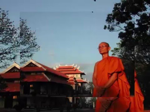Thiền Minh Sát  (1)