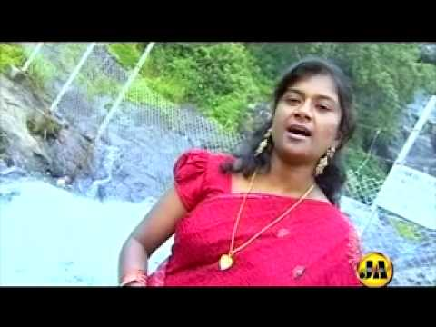 Tamil Christian Keerthanai Karunagara Deva By Sheela Titus.mp4 video