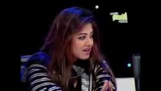 bengali singer porshi song preme poreche mon