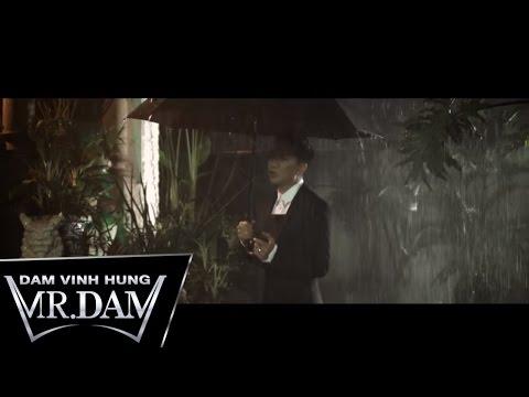 Mv Yêu Em Cả Trong Giấc Mơ - Đàm Vĩnh Hưng [official] video