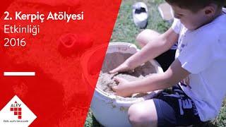 Download Lagu ALEV Okulları 2. Kerpiç Atölyesi Gratis STAFABAND