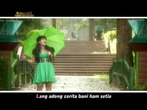 Devi Buta-butar - Tunanganhu Martunangan Use [lagu Simalungun Terbaru] video