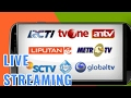 DOWNLOAD-TV-INDONESIA