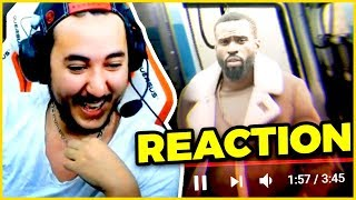 JE REAGIS A MASTERCLASH DE BRAWKSO ! (ft. MANE) ► FORTNITE GAMERS ASSEMBLY #12