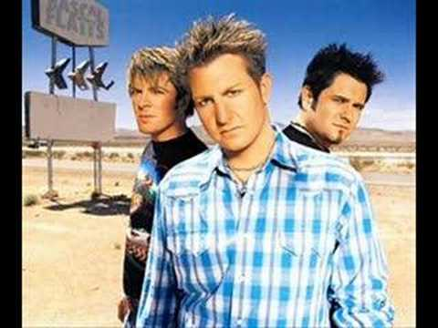 Rascal Flatts - Night Of Our Lives