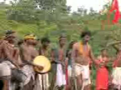 Baster Gondi Song video