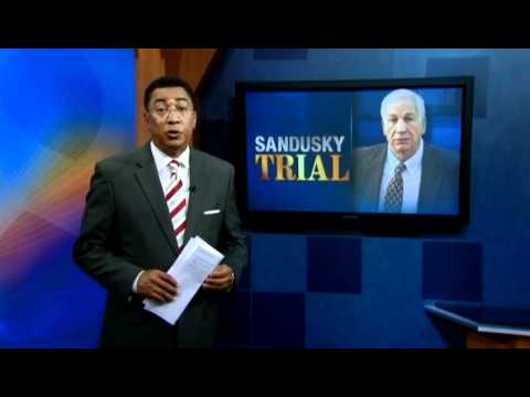 Testimony at Sandusky trial shows missed chances - Worldnews.