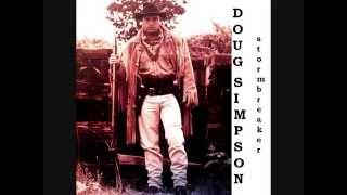 Doug Simpson - Haunting Day