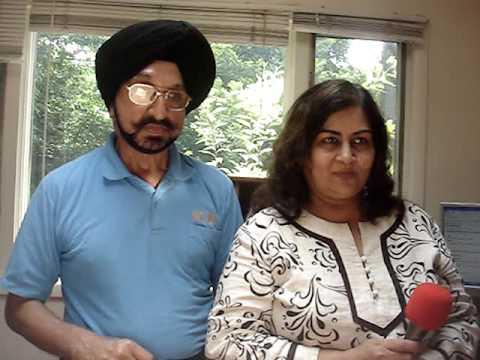 Awaaz Deke Hume Tum Bulao -Jyoti & Taluja Ji