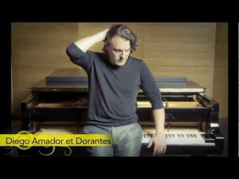 Arte Flamenco 2013 : les artistes à l'affiche